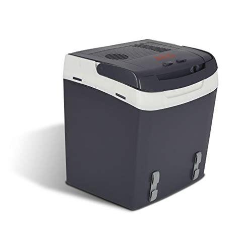Auto Kühlbox by K 252 Hlbox 12 24 Volt Preisvergleiche Erfahrungsberichte