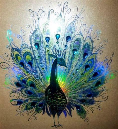 batik peacock tattoo 9 best batik images on pinterest silk painting peacock