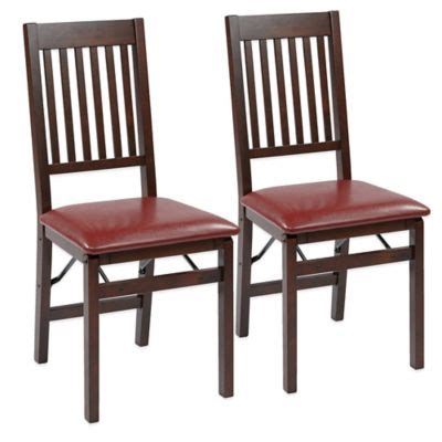 folding dining room chairs dining room folding chairs folding dining room set kitchen