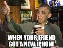 Image result for New iPhone Meme
