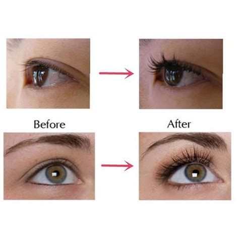 My Lash Serum feg eyelash enhancer serum 11street malaysia eye lashes