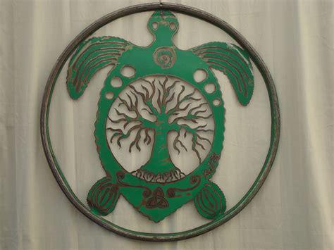 images for gt celtic turtle tattoo celtic designs