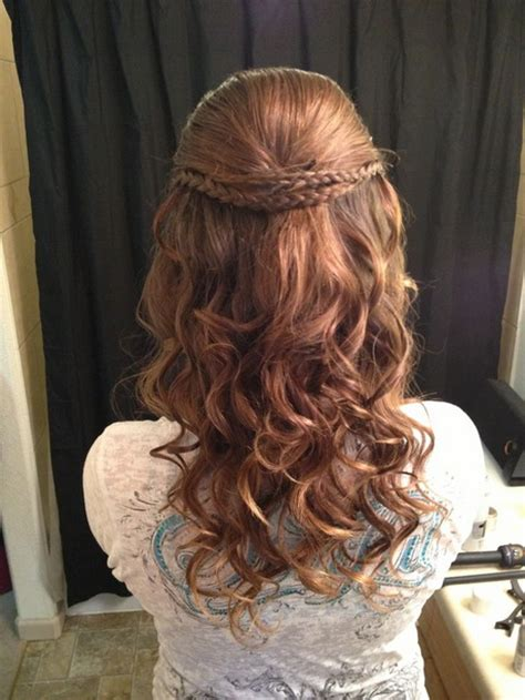 hairstyles for dances hairstyles for dances