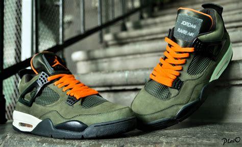 Sepatu Nike Eminem tts le migliori cw air non og quot mj era quot snkrbx
