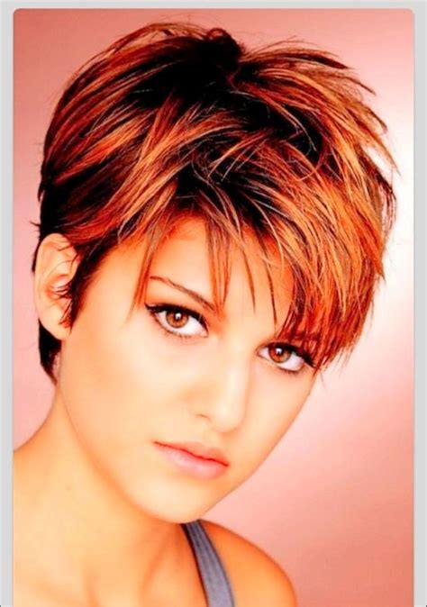 is pixie haircut good for overweight 25 best haircuts for fat faces ideas on pinterest fat