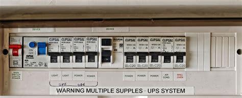 photo switch board electric electricity plug   jooinn