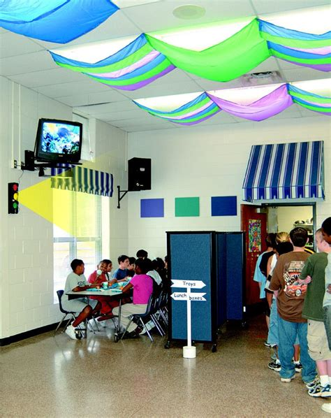 Light Covers For Classroom by Best 25 Fluorescent Light Covers Ideas On