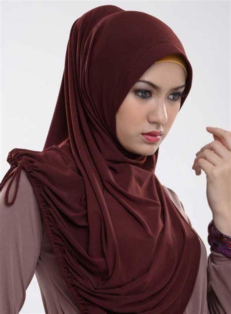 Harga Gamis Merk Rabbani rumah grosir jilbab jilbab agen jilbab jual