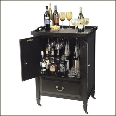 liquor cabinet with lock and key lockable liquor cabinet furniture home design ideas