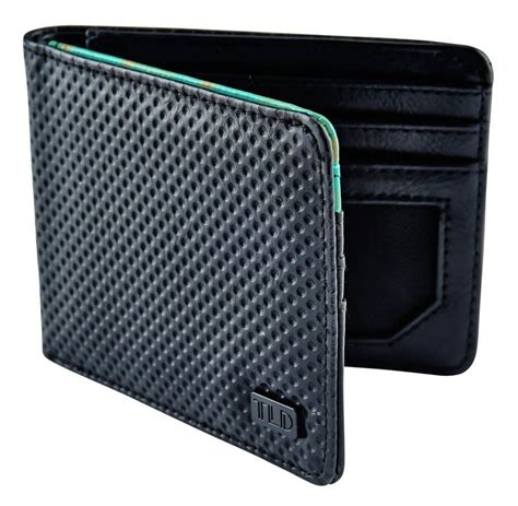 troy company wallet troy company troy voodoo wallet cycle gear