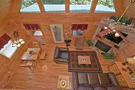 pigeon forge cabin secret seclusion 1 bedroom sleeps pigeon forge cabin creekside seclusion 1 bedroom