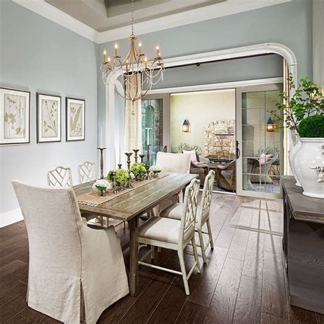 silver strand sw 7057 by sherwin williams paint colors