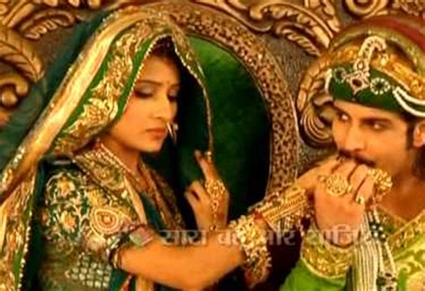 ar rahman jodhaa akbar mp3 free download jodhaa akbar tamil movie