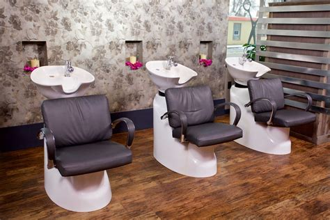 Hair Stylist Casper Wy by Rootz Salon Spa Contemporary Salon And Spa In Casper Wy