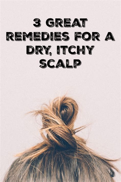 how to care for a itchy scalp with kinky twist dry itchy scalp how to stop dry itchy scalp how to treat a