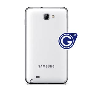 Original Battery Kit Samsung Galaxy Note 2 N7100 Batere genuine samsung galaxy note 2 gt n7100 battery cover white gh98 24445a note 2 n7100 n