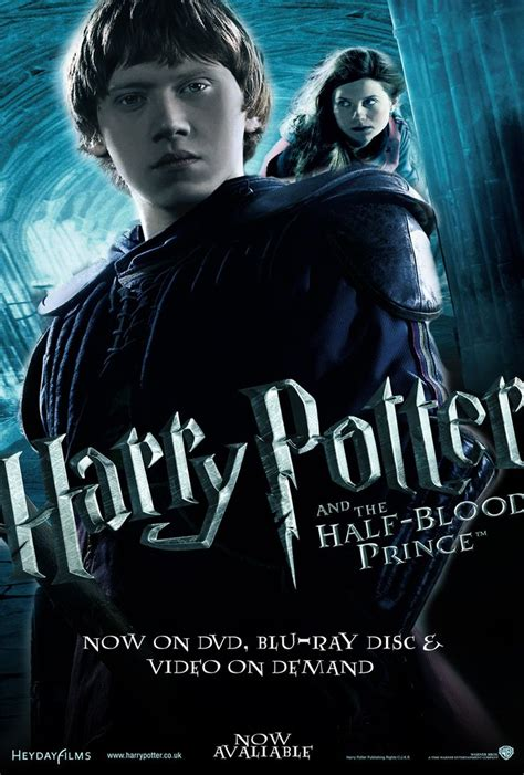 google images harry potter harry potter and the half blood prince harry google