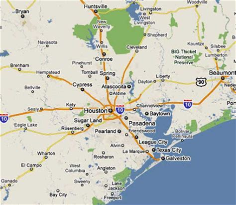 map of katy texas ufos lights in the texas sky mailbag report and ufo sightings around katy texas