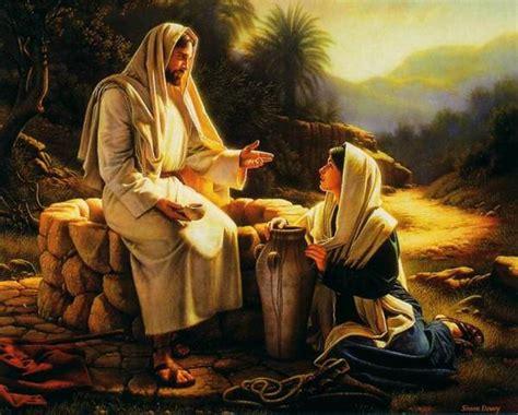 samaritan house in virginia alianza cristiana y misionera de virginia consejeria