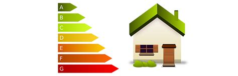 scrapping of the green deal faqs