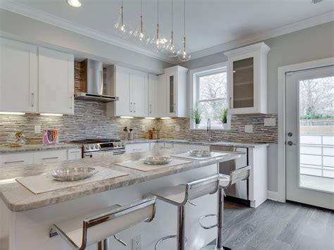 kitchen design dc top 100 transitional kitchen design ideas photo gallery
