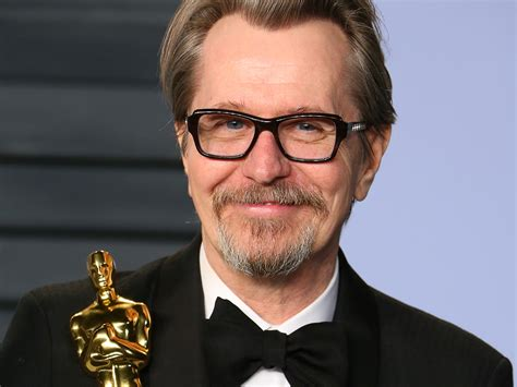 gary oldman basketball gary oldman s son defends his father against mother s