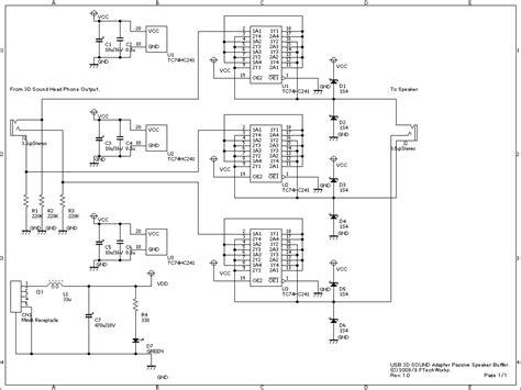 Xshock2 Welcom Gamepad pd552 3d sound usb driver