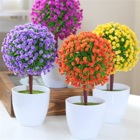 Sale Pot Bunga Mini 2017 hyson shop decorative flower pot planters shape