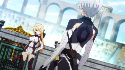 fate anime series plot ecchi anime with plot torrent tiohallsong