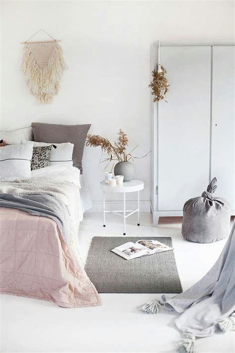 light pink and grey bedroom light pink and grey bedroom modern bedroom inspiration