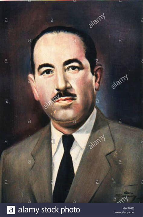 cuadro medico colegio abogados madrid abogado stock photos abogado stock images alamy
