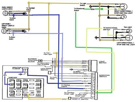 97 s10 wiring diagram 97 wirning diagrams