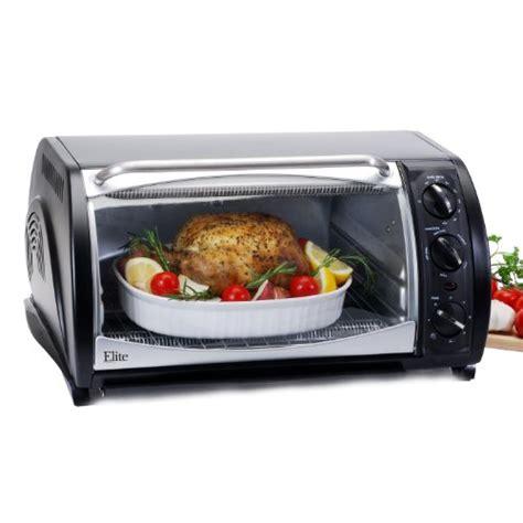 Oven Toaster Kris 20 Liter shopping maxi matic eto 730b elite gourmet 20 liter 1500