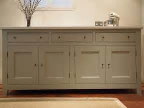 kitchen sideboard ideas painted sideboard higham furniture