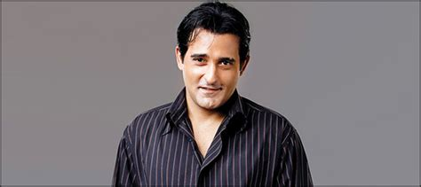 akshay khanna hair transplate pictures is akshay khanna really aging this badly arynews