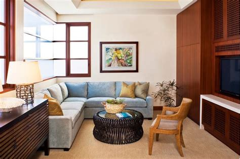 simple living room designs for small spaces here are some clever living room designs for small spaces