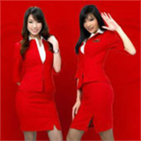 airasia uniform airasia uniform too sexy