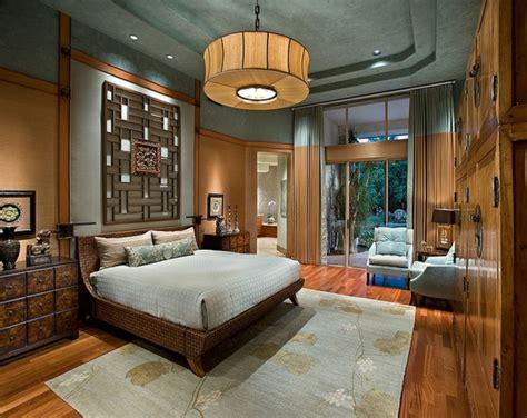 schlafzimmer orientalisch modern orientalisches schlafzimmer gestalten wie im m 228 rchen wohnen