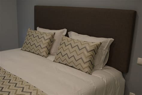Headboard Prices Bed Headboards Algarve Portugal