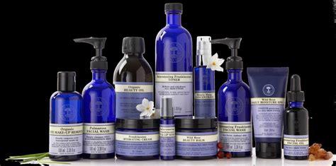 lynne mcdonald therapies perth massage reiki