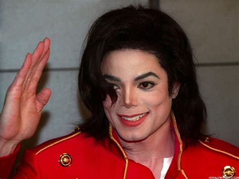 michael jacksons hairstyle michael jackson hairstyles high definition wallpapers