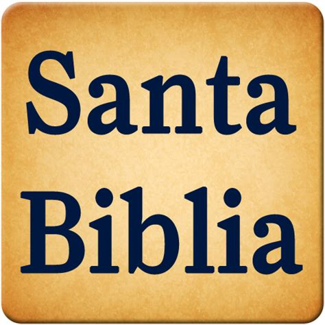 santa biblia spanish santa biblia spanish bible with beautiful color illustrations amazon ca appstore for android