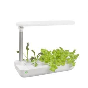 top   hydroponic garden kits   reviews guide