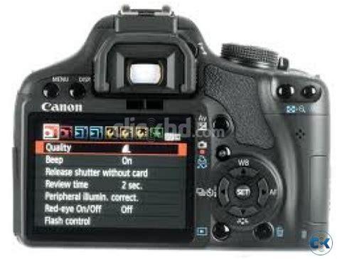Kamera Canon Eos X3 canon eos 500d eos x3 clickbd