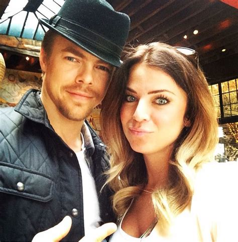 derek houghs sister sharee hough 104 best images about derek hough his sisters on