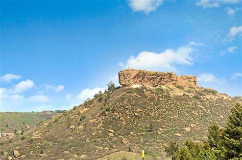 Castle Rock Detox by 8 Castle Rock Colorado 2017 Room Prices Deals