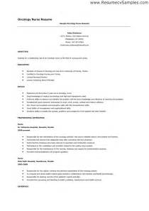 practitioner resume in ms sales practitioner