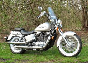 Honda Shadow 1100 List Of Honda Vt 1100 Shadow Edition Motorcycles