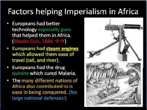 the scramble for africa chapter 11 section 1 chapter 11 section 1 the scramble for africa gsii youtube