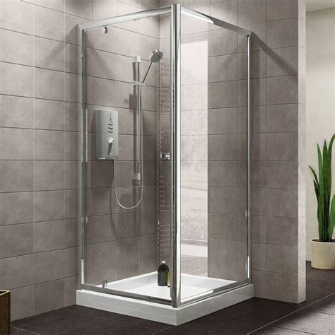 Pivot Shower Door 800mm 17 Best Ideas About Square Shower Enclosures 2017 On Shower Bath Combo Shower Tub